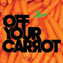 Off-your-carrot-the-boiled-blowout-1566846228