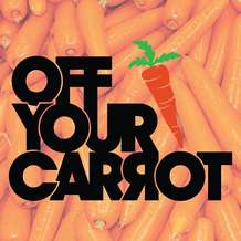 Off-your-carrot-new-year-s-eve-1570563618
