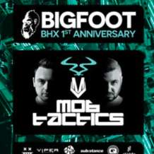 Bigfoot-bhx-1st-anniversary-1581715720