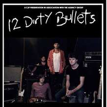 12-dirty-bullets-1383168565