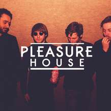 Pleasure-house-1423393338