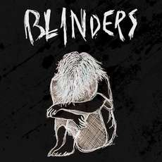 The-blinders-the-cosmics-1484688140