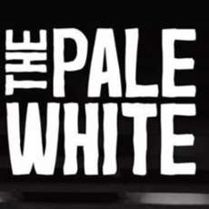 The-pale-white-1508444413
