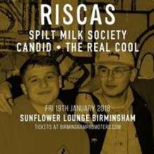 Riscas-spilt-milk-societ-1513970010
