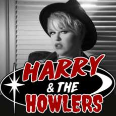 Harry-the-howlers-1517253286