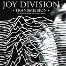 Transmission-the-sound-of-joy-division-1518871105