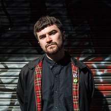 Sean-mcgowan-anna-s-anchor-mike-moloney-1518871257