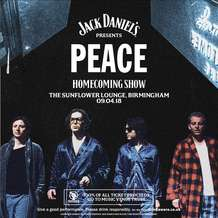 Jack-daniel-s-homecoming-tour-with-peace-1519997388