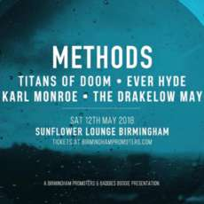 Methods-titansofdoom-everhyde-1523798669