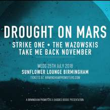 Drought-on-mars-strike-one-the-wazowskis-1527192134
