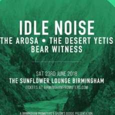 Idle-noise-the-arosa-the-desert-yetis-bear-witness-1527792985
