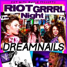 Riot-grrrl-night-1527794069