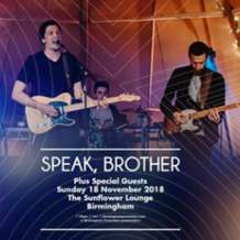 Speak-brother-1535880095