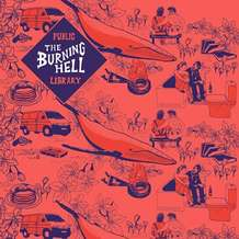 The-burning-hell-1535880321