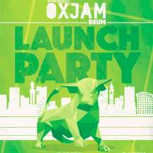 Oxjam-brum-launch-party-1536828448