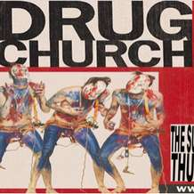 Drug-church-1541188941