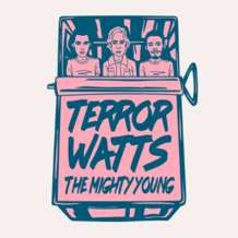 Terror-watts-the-mighty-young-1544009595