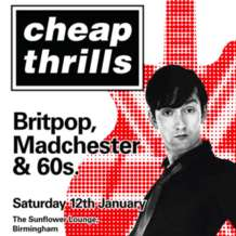 Cheap-thrills-1547060289