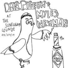 Dan-pigeon-myles-newman-1561824035