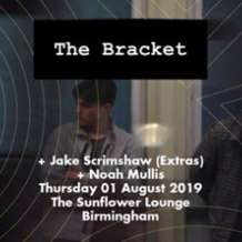 The-bracket-jake-scrimshaw-1564569997