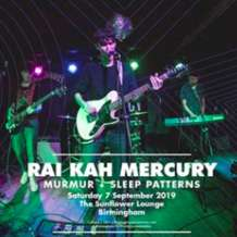 Rai-kah-mercury-murmur-sleep-patterns-1566847960