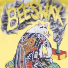 Beeswax-1566848605