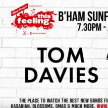 This-feeling-tom-davies-1572957007