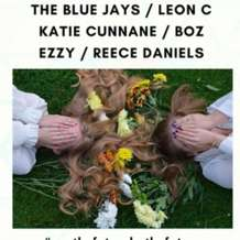 Sunday-sessions-the-blue-jays-1583092401