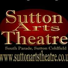 Open-day-sutton-arts-theatre-1340178433