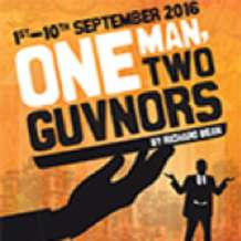 One-man-two-guvnors-1471026093