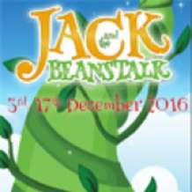 Jack-and-the-beanstalk-1472593589