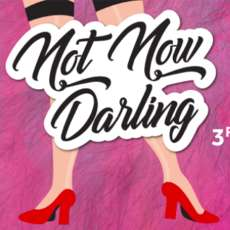 Not-now-darling-1504039100