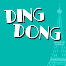 Ding-dong-1530434674