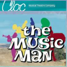 The-music-man-1381061029