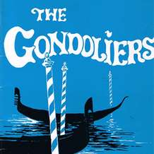 The-gondoliers-1414229153
