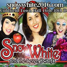 Snow-white-and-the-seven-dwarfs-family-pantomime-1456011302