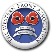Western-front-association-1483868970