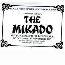 The-mikado-1487414873