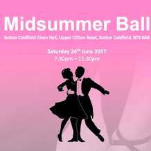 Midsummer-ball-1494062188
