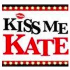 Kiss-me-kate-1511379889