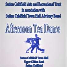 Afternoon-tea-dance-1517254106