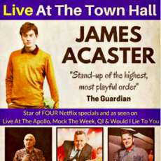 Live-at-the-town-hall-james-acaster-1525507353