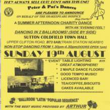 A-summer-afternoon-charity-dance-1525507574