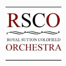 Royal-sutton-coldfield-orchestra-1532876034