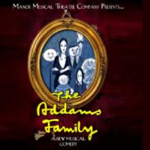 The-addams-family-1538246362