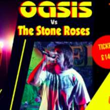 Oasis-x-stone-roses-1545158753