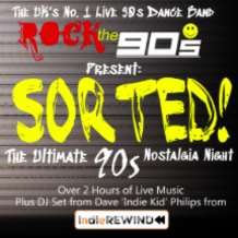 Rock-the-90s-1545158935
