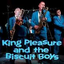 King-pleasure-the-biscuit-boys-1549630755