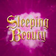 Sleeping-beauty-1554064897
