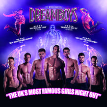 The-dreamboys-1554065526